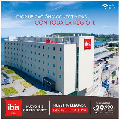 ibis-puerto-montt