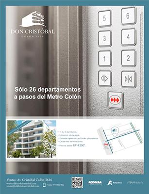 marketing-inmobiliario-puerto-varas