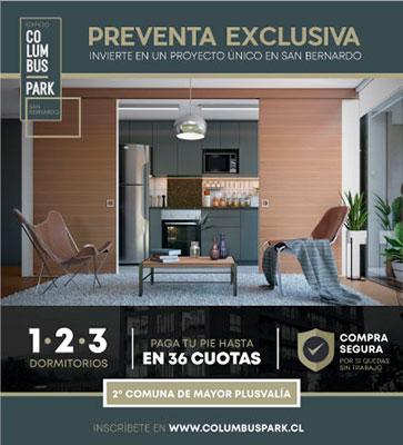 publicidad-inmobiliaria