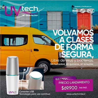 uv-tech-publicidad